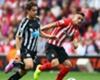 PREVIEW: Southampton v Newcastle