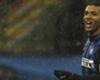 Preview: Frosinone vs. Inter
