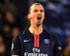 Ligue 1: Kevin Trapp und Zlatan Ibrahimovic nominiert