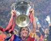 'Recado' de Puyol al Real Madrid