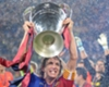 "Carles Puyol promete ""volver"""