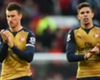 Gabriel: Koscielny among the best