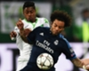 Real Madrid, Marcelo critiqué pour sa simulation