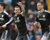 PREVIEW: Swansea City v Chelsea