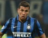 Murillo not seeking Inter exit