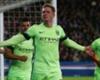 PREVIEW: Man City v West Brom