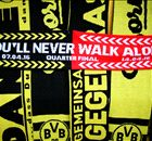 VIDEO: Liverpool & BVB fans sing YNWA