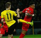 Player Ratings: Borussia Dortmund 1-1 Liverpool