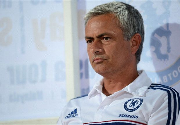 Mourinho will return to Inter in three years, claims Moratti