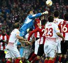 UEL   Sevilla, favorito ante el Athletic para Ocio
