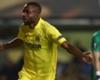 Villarreal, Cédric Bakambu courtisé par la Chine et l'Italie ?