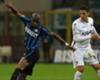 Mancini et l'impact de Kondogbia