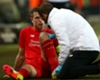 Klopp concern for Henderson