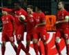 Lovren praises display in Dortmund