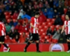 Valverde: Athletic deserved more