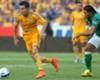 FIFA analizará futbol mexicano y clubes podrían recibir sanción