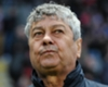 Lucescu thrilled with Shakhtar win