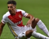 Monaco to suspend Dirar after fine-refusal
