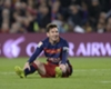 Sampaoli: Tough to pick Messi vs. Maradona