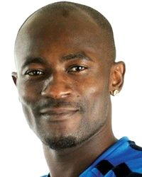 Didier Zokora Player Profile