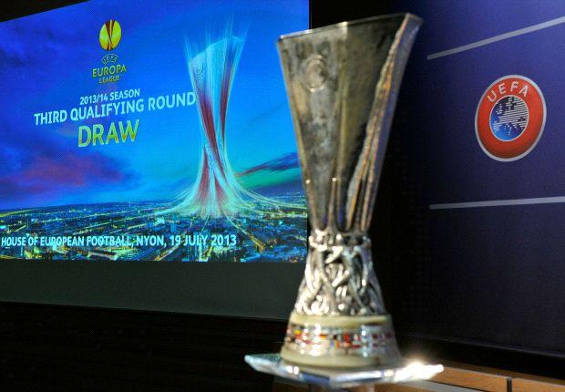 Wedtip: FC Utrecht en meer Europa League-voetbal