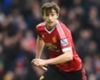 Darmian wants Manchester United stay