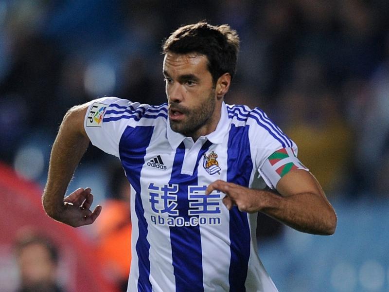 Real Sociedad, Prieto livre la recette pour gêner le Barça