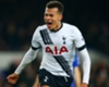 Dele Alli 'can't believe' Sir Alex praise