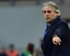 Mancini: I've had no PL offers
