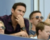 Vieira: Lampard still not fit