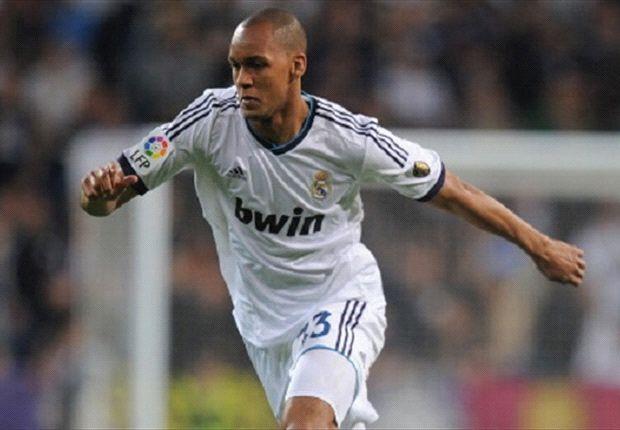 AS Monaco memastikan peminjaman Fabinho