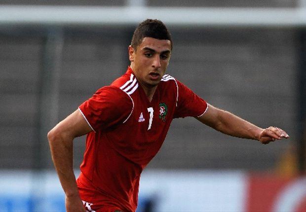 Mokhtar hoopt op minuten tegen PSV