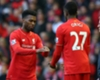 Preview: Liverpool v Stoke City