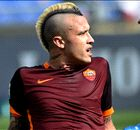 Roma, Sabatini discuterait avec Chelsea pour Nainggolan