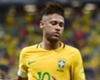 Micale: Neymar must lead at Rio 2016