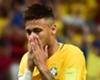 Skuat Bayangan Brasil Tanpa Sejumlah Bintang