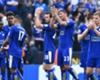 Sunderland v Leicester City Betting