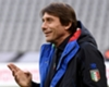 Zola: Conte as good as Mourinho or Pep