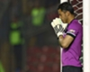 Alfredo Talavera salió lesionado ante Querétaro