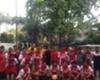 Duo Bek PSM Makassar Siap Dimainkan Lawan Barito Putera