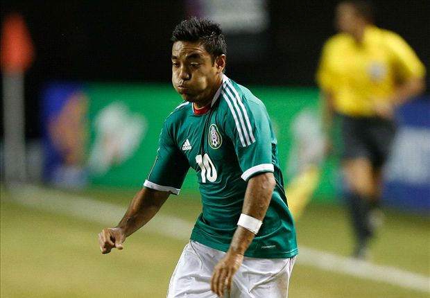 International Friendly Preview: Mexico - Ivory Coast