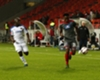 Preview: Chippa - SuperSport