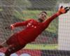 """Bayerns Ulreich will """"wieder regelmäßig spielen"""""""