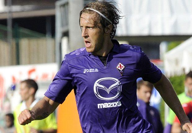 Ambrosini: Milan do not miss me