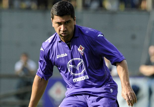 Pizarro to face investigation over Champions League claims