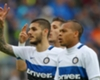 REPORT: Icardi gives Inter win