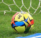 RESUMEN: Fecha 1 - Liga Postobón