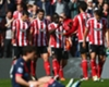Southampton 3-1 Newcastle United: Benitez's men lurch closer to drop