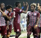 How we should remember this Mohun Bagan side