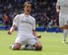 El Inter de Milán estaría interesado en Lucas Vázquez